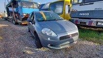 Dezmembrari Fiat Grande Punto 2008 hatchback 1.3d ...