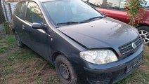 Dezmembrari Fiat Punto 1.3JTD 2003-2008