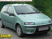 Dezmembrari Fiat Punto 1999 2010 1 9 JTD CTdez