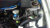 Dezmembrari fiat seicento an 2001 motor 1108 benzi...