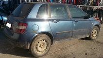 Dezmembrari  FIAT STILO  ( 2001 - 2006) 1.9D JTD 1...