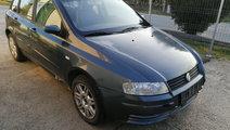 DEZMEMBRARI FIAT STILO FAB. 2005 1.9 JTD 115 CP 85...