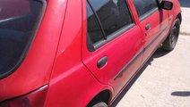 Dezmembrari Ford Fiesta 1997