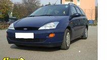 Dezmembrari Ford Focus 1 8i 2000 1796 cmc 85 kw 11...