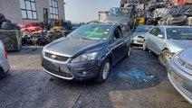Dezmembrari Ford Focus 2 2009 facelift 1.6 tdci 10...