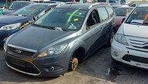 Dezmembrari Ford Focus 2 2010 facelift 1.6 tdci 90...