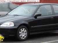 Dezmembrari Honda Civic 1995 2001 1 4i CTdez