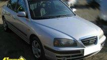 Dezmembrari Hyundai Elantra 2000 2006 2 0 CRDi 1 6...