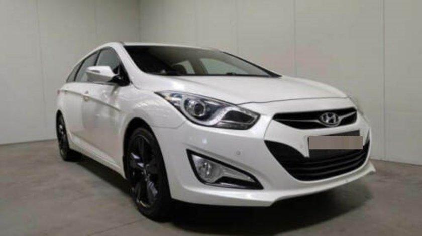 Dezmembrari Hyundai I40 ( 2012 ) 1.7CRDI