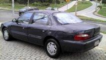 Dezmembrari Kia Clarus 1 8 16V an 1998 an 1998 179...