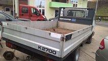 Dezmembrari Kia K2700 / 2001 BUFTEA - cele mai mici preturi!!