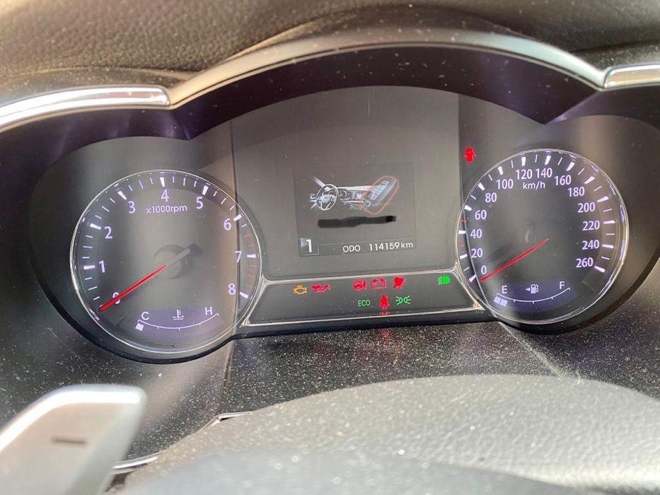 Dezmembrari Kia Optima 2.0 VVTI G4KD 170 cai cutie automata 114.000 km din 2013