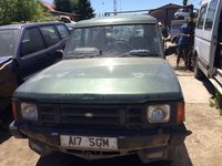dezmembrari land rover discovery1 2,5 tdi, 83 kw,113 cp, an 1990-2000