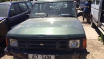 Dezmembrari land rover discovery1 2,5 tdi an 1990-...