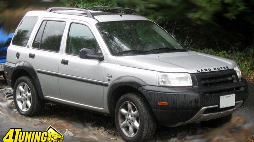 Dezmembrari Land Rover Freelander 1997 2006 1 8i 2 0D 4x4 CTdez