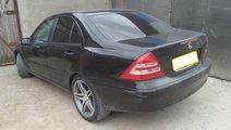 Dezmembrari  Mercedes Benz W203 C180 ( 2000-03) 2....
