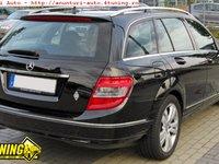 Dezmembrari Mercedes c220 c200 2008 2011 170 cp