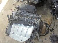 Dezmembrari Mercedes ML w163 2.7cdi