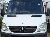 Dezmembrari Mercedes Sprinter 311 2.2 CDI