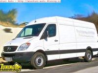 Dezmembrari Mercedes Sprinter W639 316 2 2 CDI CTdez
