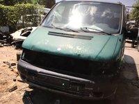 Dezmembrari Mercedes Vito 110 cdi 2001