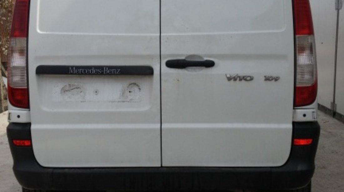 Dezmembrari Mercedes Vito 2005