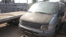 Dezmembrari Mercedes Vito W638 (1999 - 2003) 2.2 1...