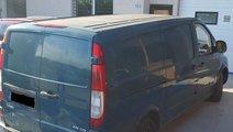 Dezmembrari Mercedes Vito W639 2005