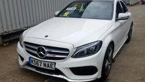 Dezmembrari Mercedes W203 W204 W205 W207 W211 W212...