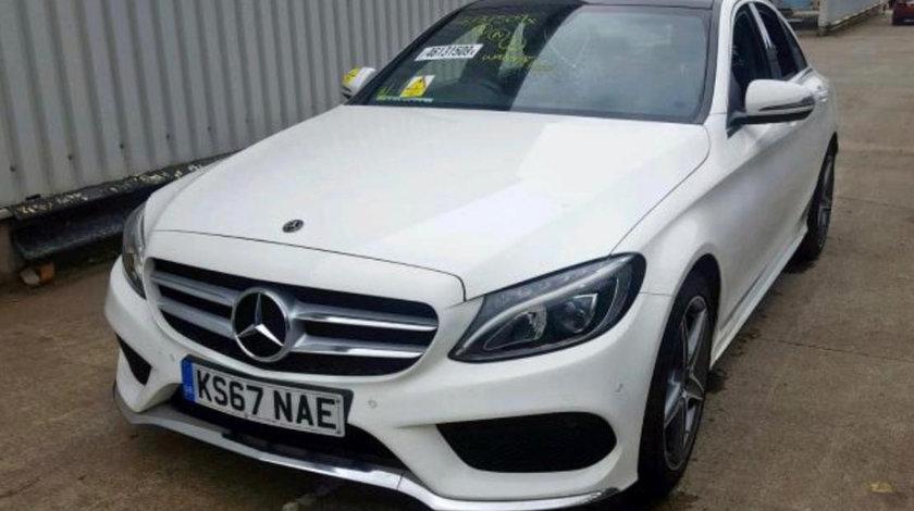 Dezmembrari Mercedes W203 W204 W205 W207 W211 W212 W213 W251 W156 X156 W168 W168 W221 W220 W222 W170 W171 W164