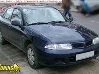 Dezmembrari Mitsubishi Carisma 1 8 GDI CTdez