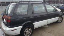 Dezmembrari Mitsubishi Space Wagon GLX  , fabr ( 9...