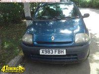 Dezmembrari Motor Renault Clio 1 2 8v 2000 1149 cmc 44 kw 60 cp tip motor D7f 722