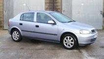 Dezmembrari Opel Astra 2 0 DI 2000 1995 cmc 60 kw ...