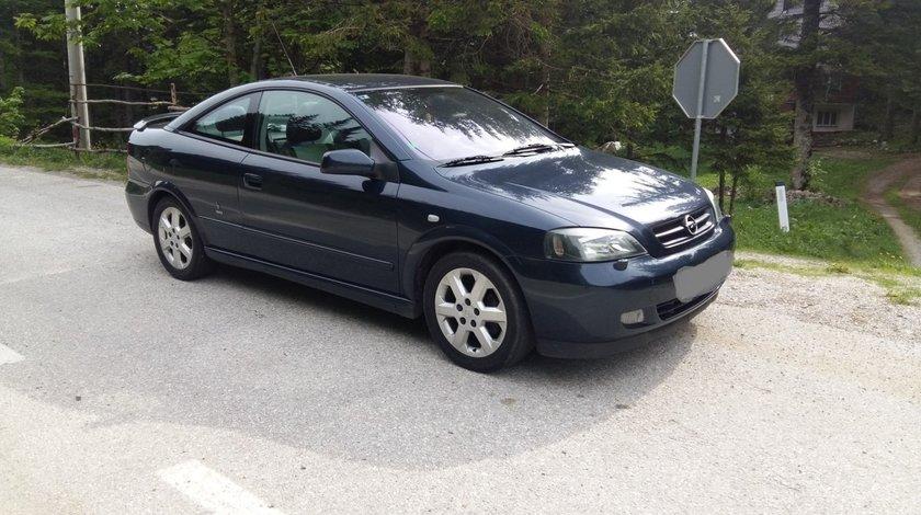 Dezmembrari Opel Astra Bertone , ( 2000 ) 1.8i