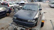 Dezmembrari Opel Astra F 1.6S, an 1997