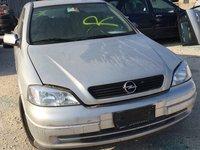 Dezmembrari Opel Astra G 1.7 DTI 1998-2004