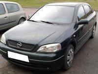 Dezmembrari Opel Astra G, (1998-2000) 2.0 DTi | CTdez