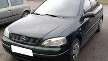 Dezmembrari Opel Astra G, (1998-2000) 2.0 DTi | CT...