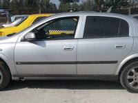 Dezmembrari Opel Astra G, (1999-2005) 2.0 DTi | CTdez