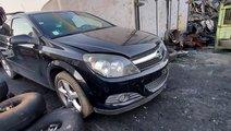 Dezmembrari Opel Astra G 2009 GTC 1.7cdti 92kw / 1...