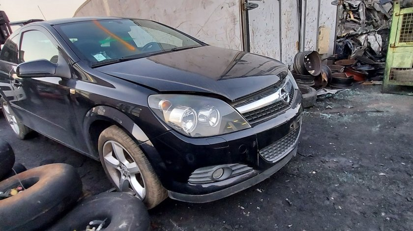 Dezmembrari Opel Astra G 2009 GTC 1.7cdti 92kw / 125cp