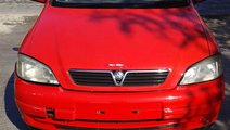 Dezmembrari Opel Astra G hatchback 2.0dti
