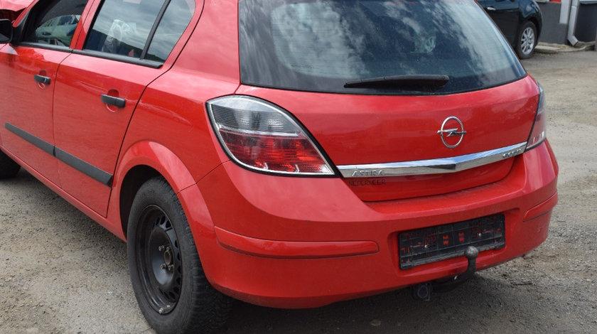 Dezmembrari Opel Astra H 1.4 B 90 CP 2009 619