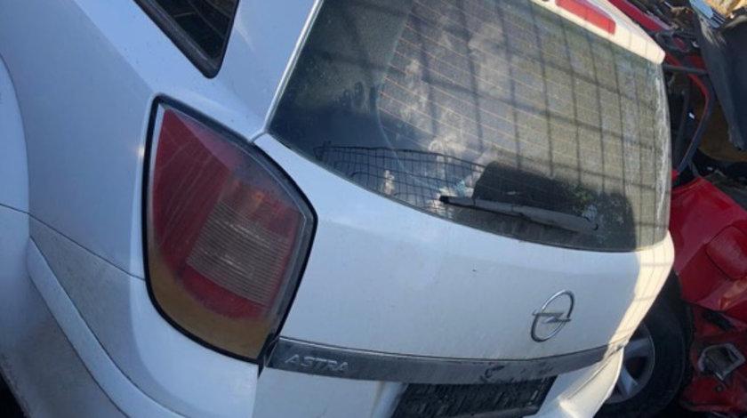 Dezmembrari Opel Astra H break 1.7 cdti EURO 5 2012