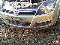 Dezmembrari Opel Astra H