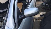 Dezmembrari Opel Corsa C 1.3 cdti 2005