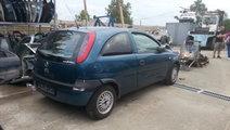 Dezmembrari Opel Corsa C (2000 - 2007) 1.0i | CTde...