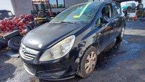 Dezmembrari Opel Corsa D 2010 5usi 1.3cdti 55kw / ...