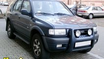 Dezmembrari Opel Frontera A 2 3D Turbo 2 5 TDS 2 8...
